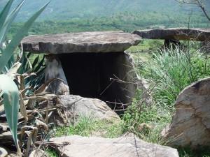 Muniyara Cave