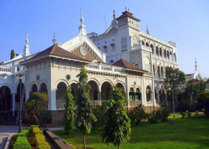 Aga Khan Palace Pune Places to visit in Pune