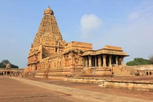 Brihadiswara Temple Thanjavur Brihadisvara Temple - Thanjavur