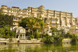 City Palace Udaipur Things To Do In Udaipur