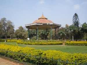 Cubbon Park Bangalore Cubbon Park Bangalore