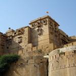 Jaisalmer Fort Jaisalmer City Guide - Jaisalmer Travel Attractions