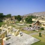 Jantar Mantar Jaipur Jaipur City Guide - Jaipur Travel Attractions