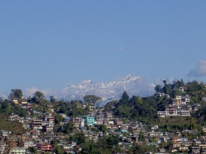 Kalimpong Kalimpong Hills travel guide
