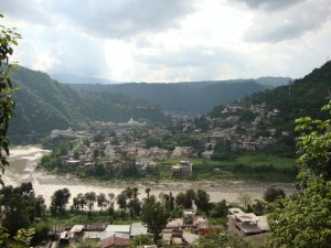 Mandi himachal pradesh Mandi Travel Guide