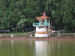 Mankhim Temple Aritar Sikkim A Visit to Aritar in Sikkim