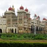 Mysore Palace Mysore City Guide - Mysore Travel Attractions