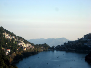 Nainaital Places to visit in Nainital