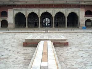 Sheesh Mahal Gurgaon Places To Visit In Gurgaon