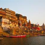 Shri Kashi Vishwanath Mandir 48 hours in Varanasi: The Spiritual Capital of India