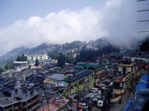 Sikkim Honeymoon in Sikkim