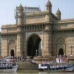 Mumbai travel guide 2