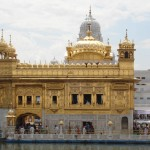 The Golden Temple Amritsar City Guide - Amritsar Travel Attractions