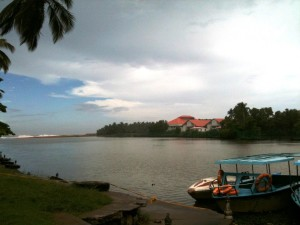 Veli Lake 25 Best Camping Places in India