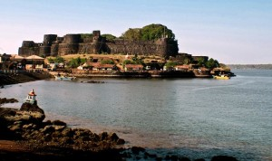 Vijaydurg Fort Vijaydurg Travel Guide