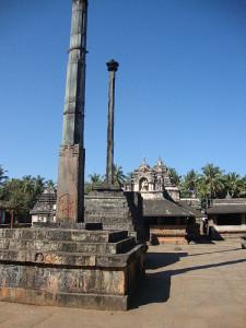banavasi village Banavasi an ancient village