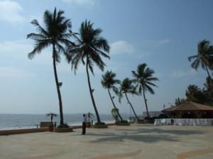 juhu beach Things To Do In Mumbai