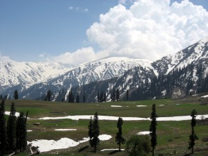 kashmir Unexplored cultural heritage sites in India