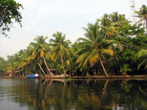 kerala Kerala travel guide - tourist places in Kerala