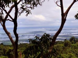 khasi hills Khasi hills Meghalaya