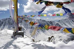 ladakh trekking 12 Bucket List Destinations For The Adventure Lovers