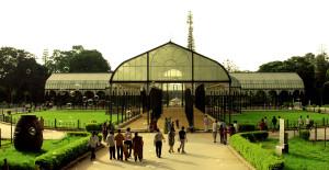 lalbagh botanical garden bangalore Things To Do In Bangalore