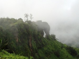 mahabaleshwar Places to visit in Mahabaleshwar