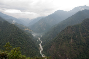 mangan sikkim Gangtok Hill Station - Gangtok Travel Guide