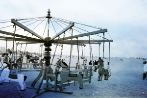 marina beach chennai Places to visit in Chennai City