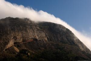 nandi hills Nandi Hill Station - Karnataka