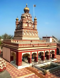 pune parvati temple pune Pune travel guide - Pune tourist places