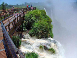 vazhachal falls thrissur Thrissur City Travel Guide - thrissur tourist places