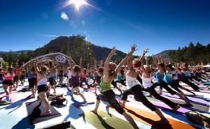 Zambhala-yoga