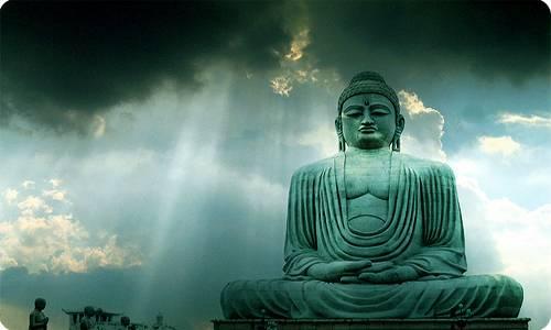 buddhist pilgrimage Spiritual Places in India- a sneak peek