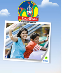 essel_world