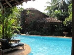 pousada-tauma-exterior-pool-view4