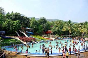 waterpark_mumbai