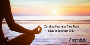zambhala-festival-to-take-place-in-goa-in-december-2013