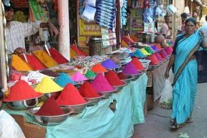 market_india1
