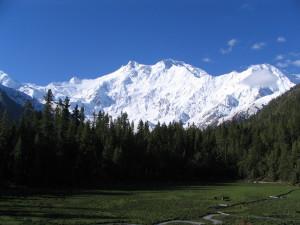 Nanga_parbat,_Pakistan_by_gul791