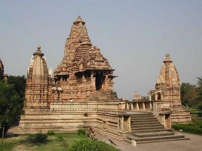 tourist places India5 5 must visit destinations in India