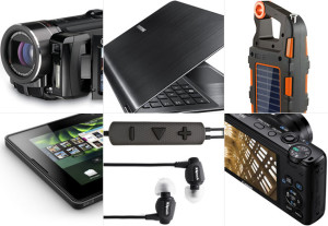 20 Best Travel Gadgets Gear Patrol What to do in lockdown (I)? Take this virtual tour to 10 monuments of India