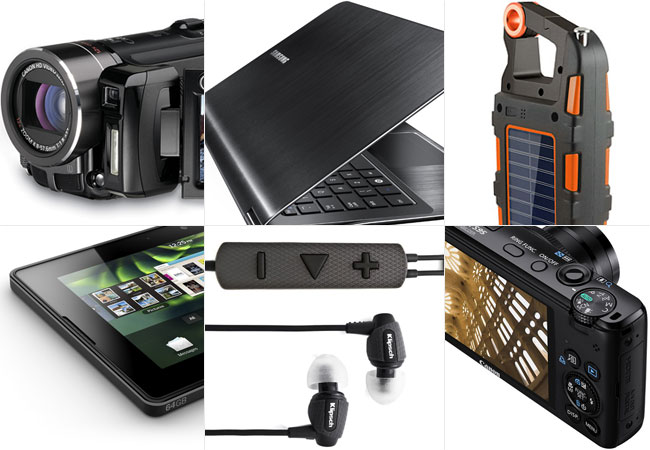 20 Best Travel Gadgets Gear Patrol Gadgets that you may need, while travelling