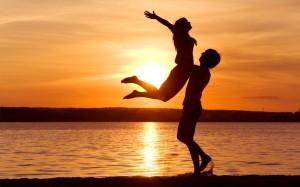 Best Romantic Getaways in India Honeymoon tour in South India