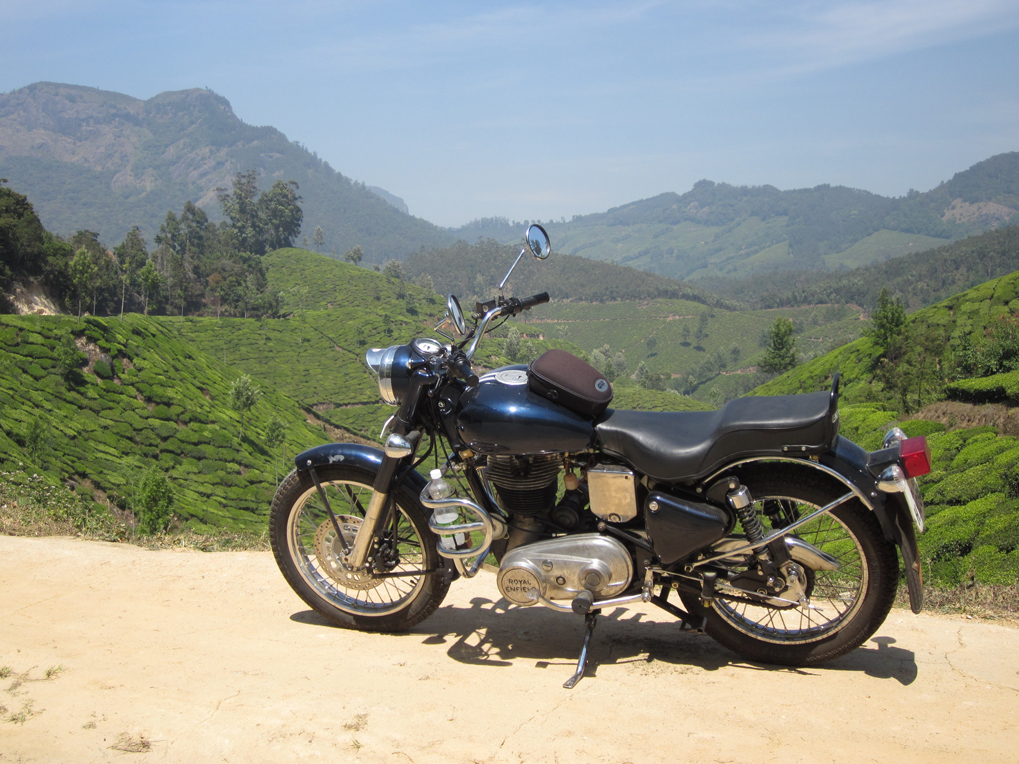 South-India-Five-Star-Motorcycle-Tour-1