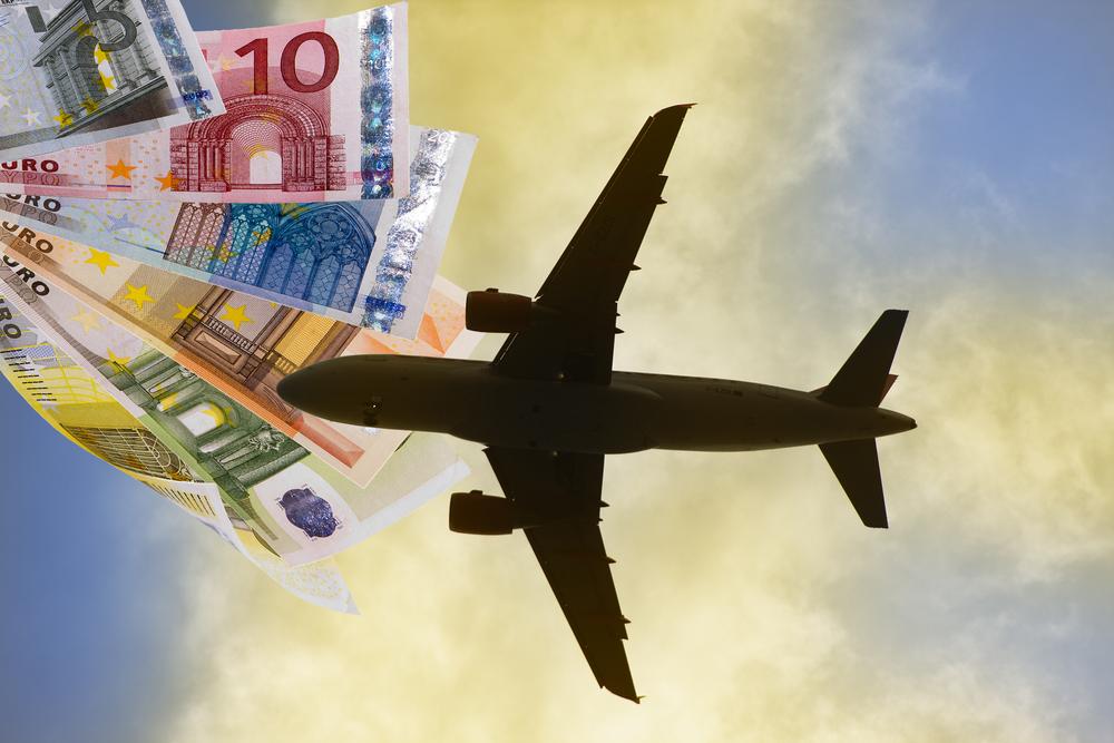 travel saving coupons