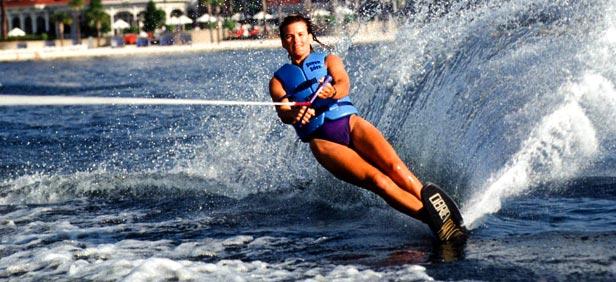 water-sports-adventure