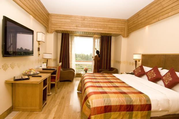 hotel_room1--621x414--621x414