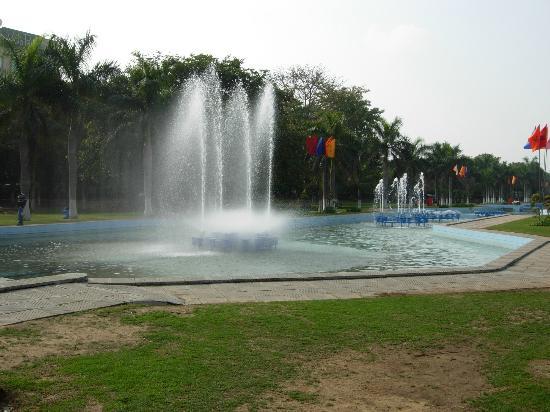 leisure-valley-park