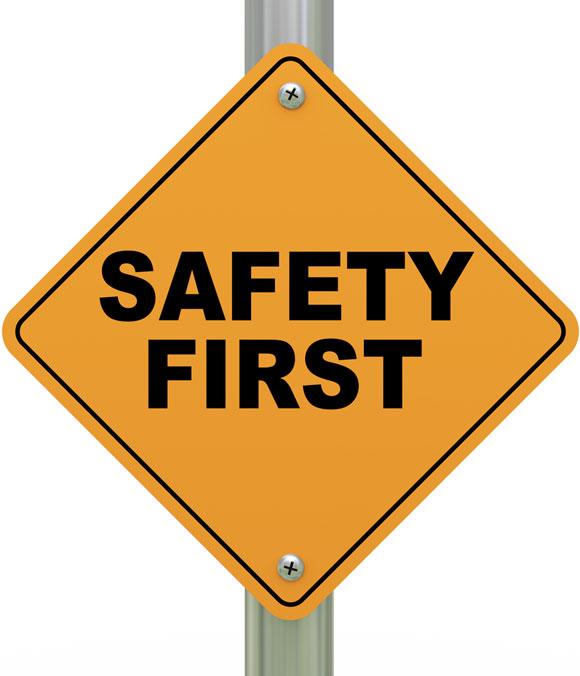 safety-first-580